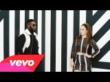 KDA - Turn The Music Louder (Rumble) (Official Video) ft. Tinie Tempah, Katy B