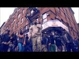 Method Man &amp Redman - Rite (2013) (Explicit)