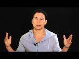 Fight Night Austin: 3 Things with Joseph Benavidez