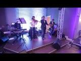 Гагик Езакян и Манук Казарян band-мировые хиты