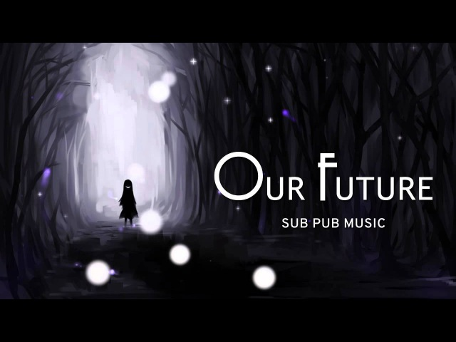 Epic Hybrid | Colossal Trailer Music - Our Future | Epic Music VN