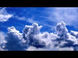 Sound of the Angel - Libera - Ave Maria Caccini - Tom Cully (800 Slower)