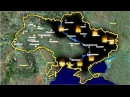 Азов-Мена Пророчество Ф. Барнета 2009-2-