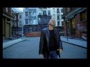 Eros Ramazzotti Cher - Più Che Puoi (Official Music Video)