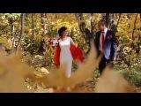 Свадебный клип. Ильшат и Регина