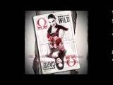 ReVamp ~ Wild Card Full Album