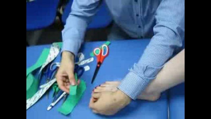 кинезиотейпирование вальгусной деформации большого пальца