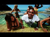 R.I.O. Feat. U-Jean - Summer Jam Official Video HD
