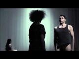 Pina 2011 dance (Hazmat Modine Bahamut)