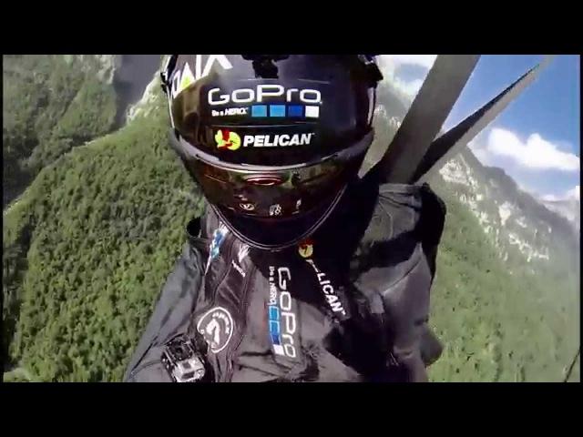 Go Pro Hero 4 (4K) Ultra HD » Freewka.com - Смотреть онлайн в хорощем качестве