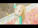 AMV - Ivy Bridge - Bestamvsofalltime Anime MV ♫