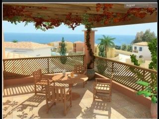Последние новости с Северного Кипра от партнеров компании ''Lucky Home'' 07 04 2015