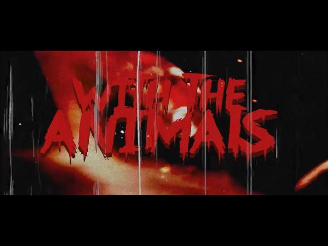 Rregula Dementia - With The Animals (Insom Remix) [Nocid Business Recs]