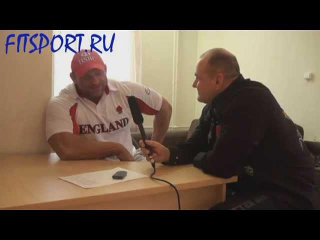 Дмитрий Голубочкин о пидорах и Курицыне Невском