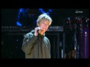 David Bowie - Live - Heroes- at Hurricane Festival (2004)-