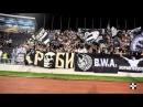 Grobari  | Partizan -Az Alkmaar 17.09.2015