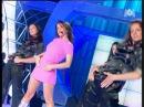 Alizee - J'ai Pas Vingt Ans HQ (Live @ Absolument ete 27-06-03)