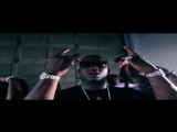 Gucci Mane ft. Young Scooter &amp Waka Flocka Flame - Rollies Up (Official Video) @OGNZO #OGNZO