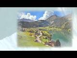 Швейцария. Достопримечательности Швейцарии