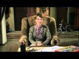 Любовь из пробирки (2013) Фильм о любви смотреть онлайн