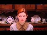 Жила была Любовь 2012 Фильм о любви смотреть онлайн
