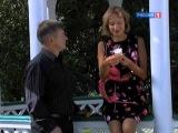 Любви все возрасты (2011) Фильм о любви смотреть онлайн