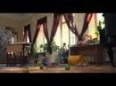 Два мгновения любви (2013) Фильм о любви  смотреть онлайн