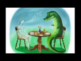 Casiotone for the Painfully Alone -