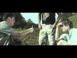 901 километр (2011) - фильм смотреть онлайн
