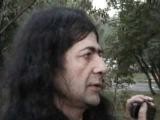 Артур Аристакисян о юродстве и суде над Pussy Riot