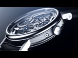 Breguet 3795 Tourbillon & Perpetual Calendar - Classique Grandes Complications