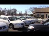 Машины в США. часть 1. Дешевые подержанные авто