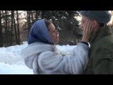 Светлана Копылова - Не обижайте матерей