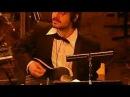 Mike Patton's Mondo Cane 06 Urlo Negro