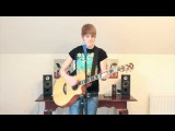 The Best I Ever Had Cover