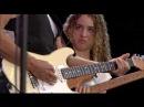 Jeff Beck - Behind The Veil