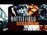 BattlefieldHardline - WOOB WOOB. 3.02 - 1 2