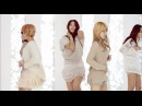 4MINUTE - 'FIRST' (Official Music Video)