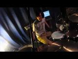 Maxim Prokofyev - Thin Lizzy – Bad Reputation