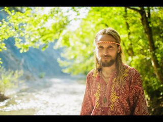 Иван Царевич: как красиво перейти к жизни на земле в Родовом