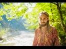 Иван Царевич как красиво перейти к жизни на земле в Родовом Поместье 21 ключ
