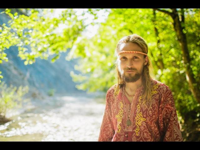 Иван Царевич: как красиво перейти к жизни на земле в Родовом Поместье – 21 ключ.