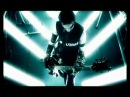Deadstar Assembly - Killing Myself Again - 720p HD Video