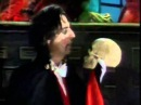 Alice Cooper The Muppets - Welcome To My Nightmare