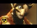Мультфильм Али-Баба и сорок разбойников