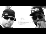 NECRO &amp KOOL G RAP (THE GODFATHERS) -