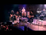 DVD Live in Rio - Eagle Eye Cherry