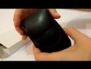 Маникюрный набор 3351-0902 (4 предмета)