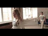 Kanye West – Only One - современная хореография от Юлии Волковой (Dancemasters)