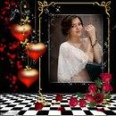 Елена Лиховидова фото #32